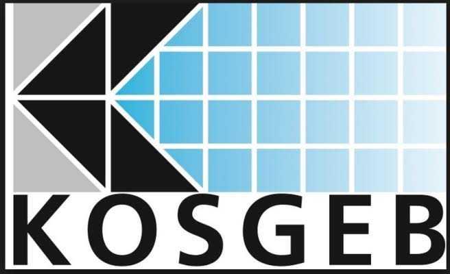KOSGEB Uygulamalı Girişimcilik Eğitimleri