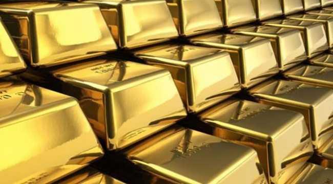 BDDK'dan altın ile ilgili önemli karar